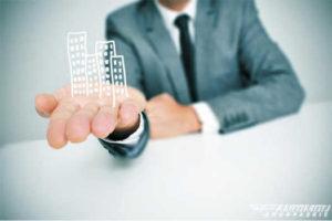 Διαχείριση πολυκατοικίας- Έκδοση κοινοχρήστων
